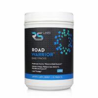 RSL089_RoadWarrior_DailyPacks_G204_PS