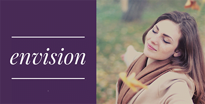 Envision Women's Health and how it can impact and improve your lifestyle