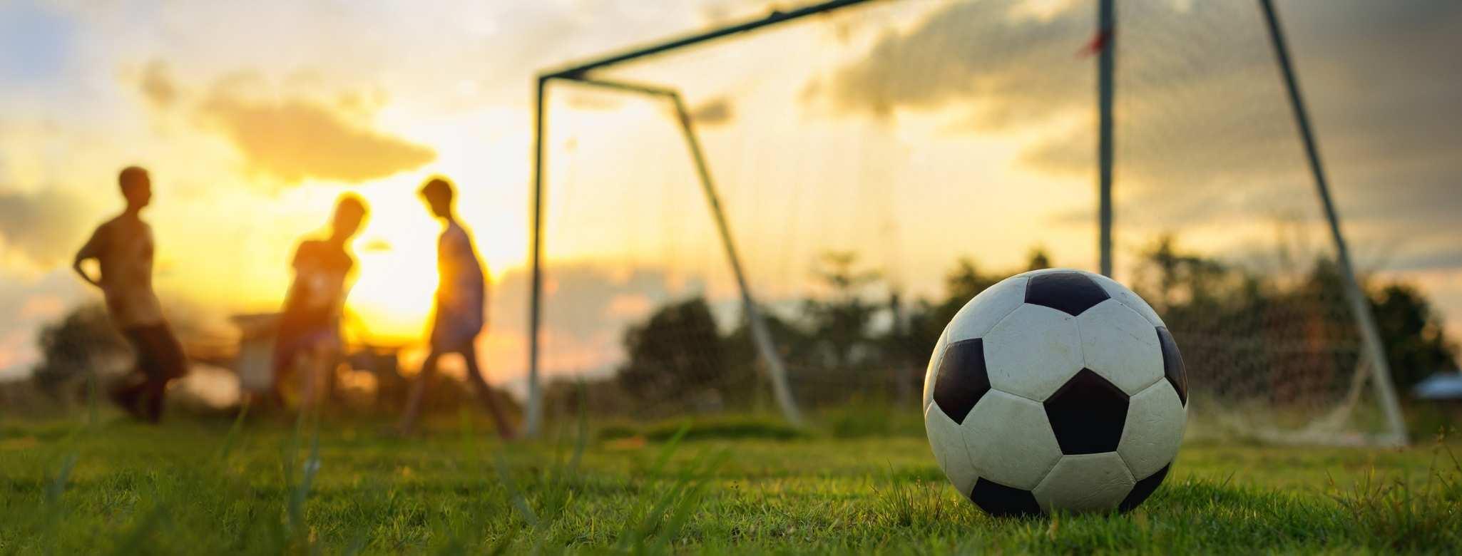 soccerheader